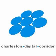 Charleston Digital Corridor